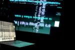 CyberSpaceLand Live